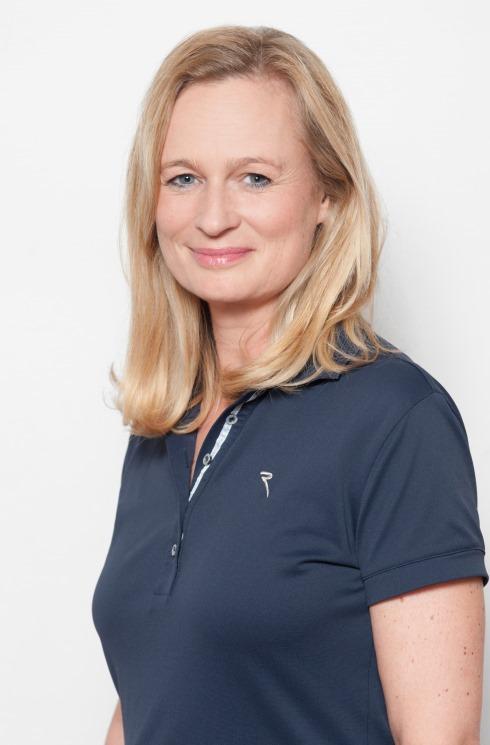 Martina Maasmeier